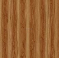 Trend 2017 peel and stick vinyl flooring self adhesive vinyl tiles