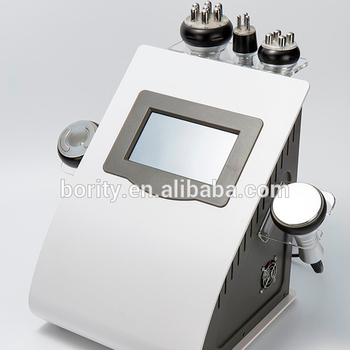 481c3f33f2 2018 new products chinese imports wholesale body slimming ultrasound  cavitation rf esthetic beauty machines