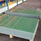 High Quality unclad 3240 g10 fr4 material epoxy glass fiber sheet