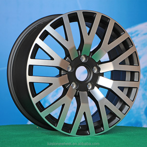 17 inch 20inch 22 inch Luistone hot sale grand replica wheels rims for car L145