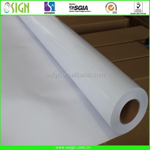 Self Adhesive Pvc Vinyl Flooring Roll White Buy Pvc Vinyl Flooring
