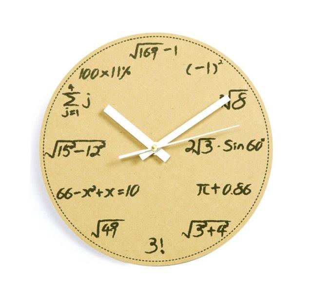 Diy Wooden Clock Buy Clocks Product On Alibaba Com