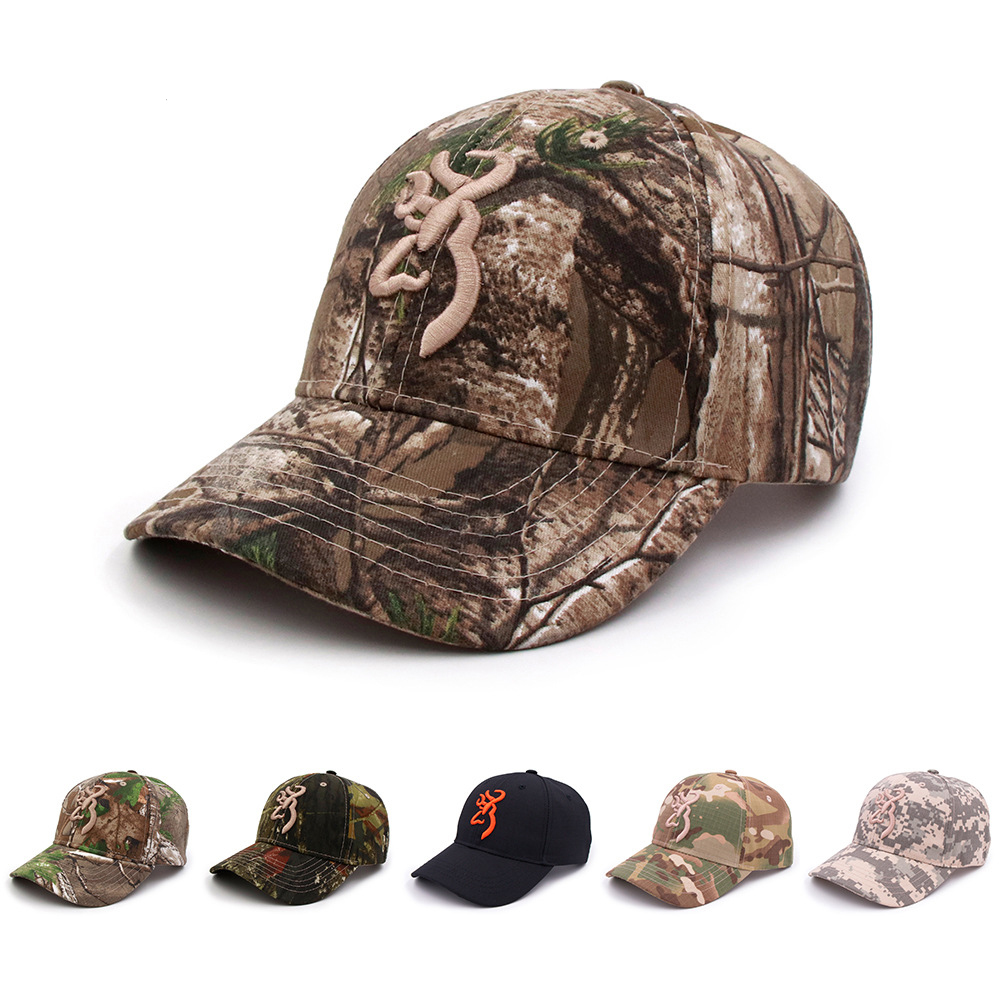 China hunting cap hat wholesale 🇨🇳 - Alibaba 658a86744230