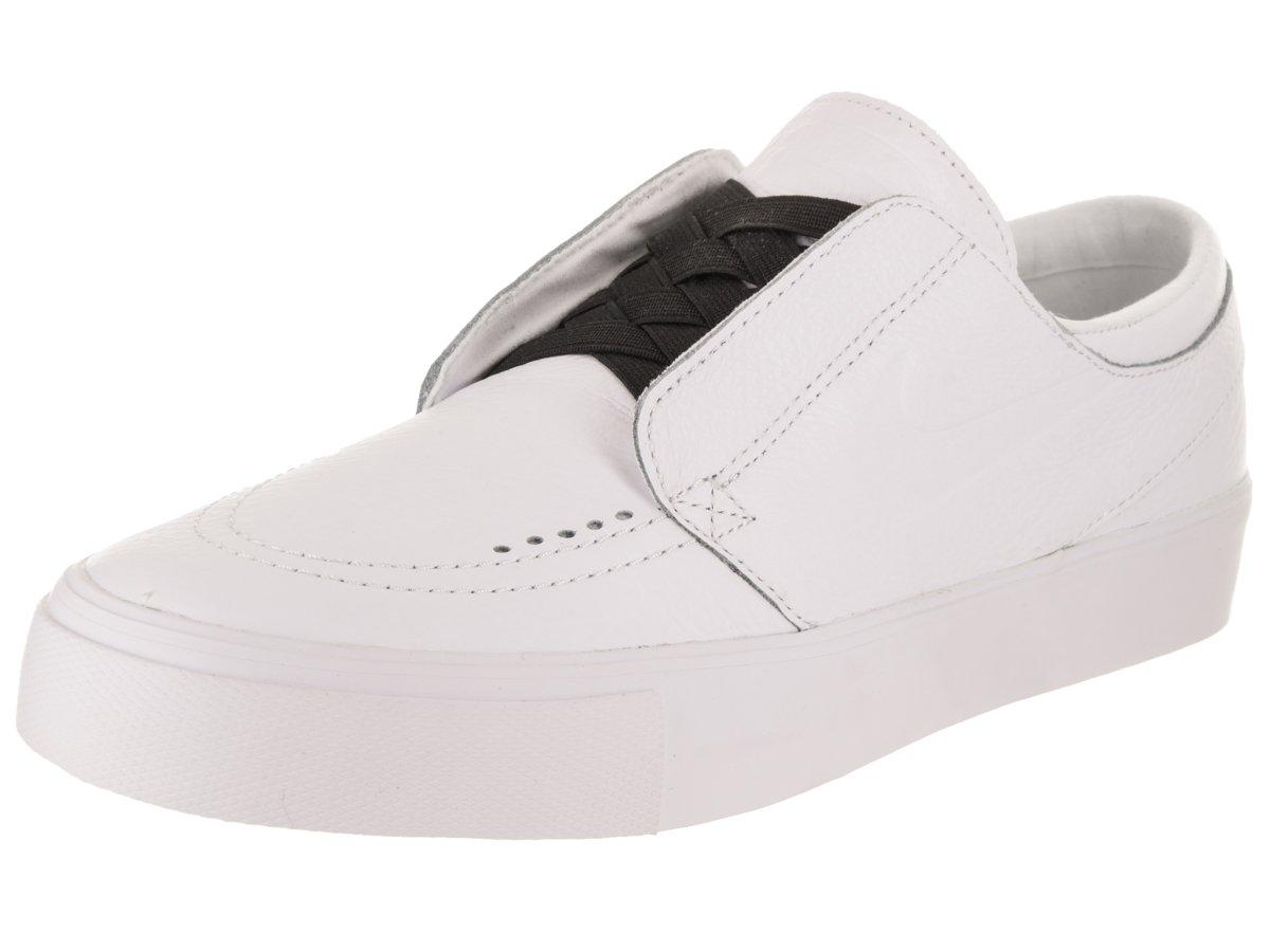 01555998732b76 Get Quotations · NIKE Men s SB Zoom Janoski HT Slip Skate Shoe