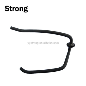 7771fe809b Silicone Factory Wholesale
