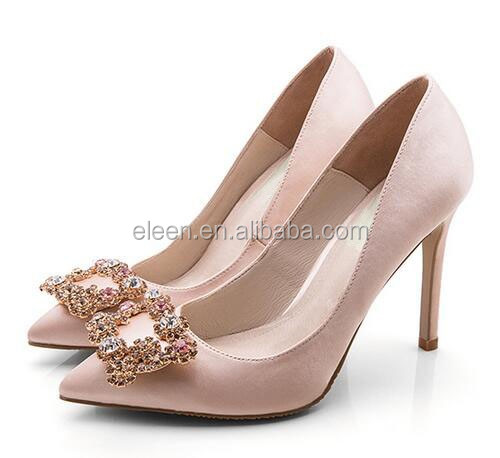 for girls high high with heel safty diamante Latest shoes shoes ladies heel c4ZY0Wqw