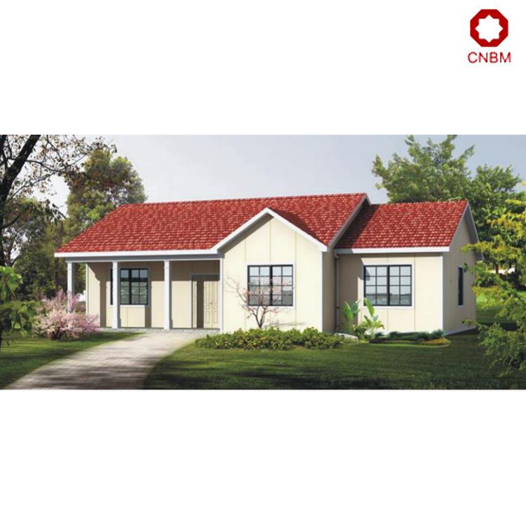 Finden Sie Hohe Qualität Vorgefertigten Holz-rahmen Haus Hersteller ...