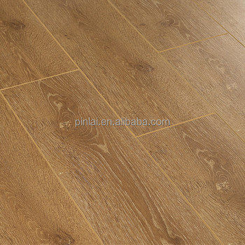 Pingo Soundproof Eva Foam Underlay 8mm Laminate Flooring Sale Buy