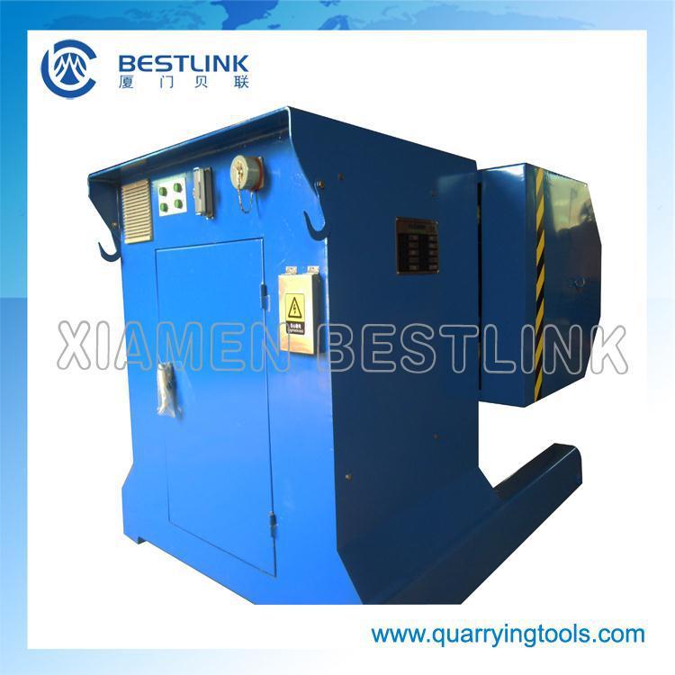 Hydraulic Wire Saw Machine, Hydraulic Wire Saw Machine Suppliers and ...
