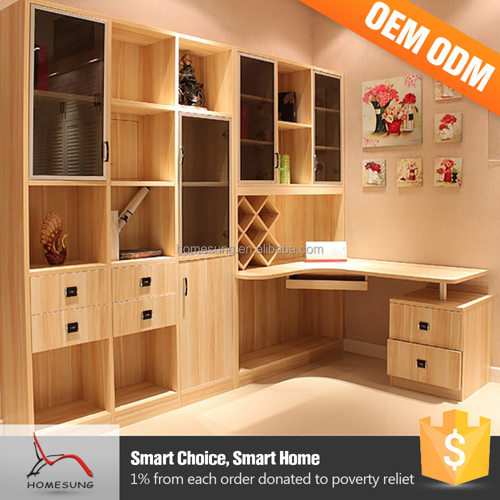 Modern Study Table Design Modern Study Table Design Suppliers and