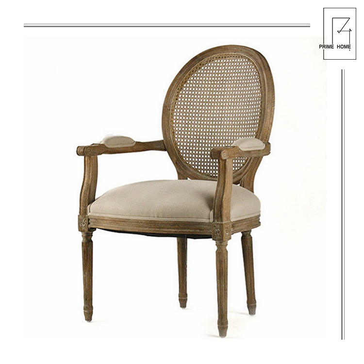 most comfortable dining chairs. most popular wood furniture, furniture suppliers and manufacturers at alibaba.com comfortable dining chairs