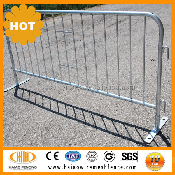 Efficient And Robust D Line Drawings Using Difference Of Gaussian : Barrier stand crowd control metal barricade traffic