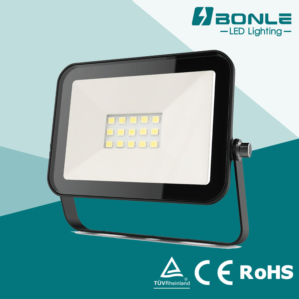 Best price IP65 SMD slim 10w 20w 30w 50w Water proof outdoor Led Floodlight