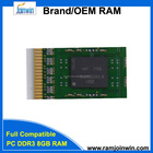 Ram Korea Ddr3 Stock Free Sample Available Desktop Ram Korea Ddr3 8gb