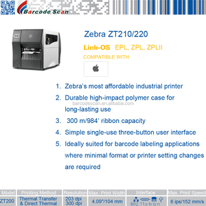 China Zebra Zebra, China Zebra Zebra Manufacturers and