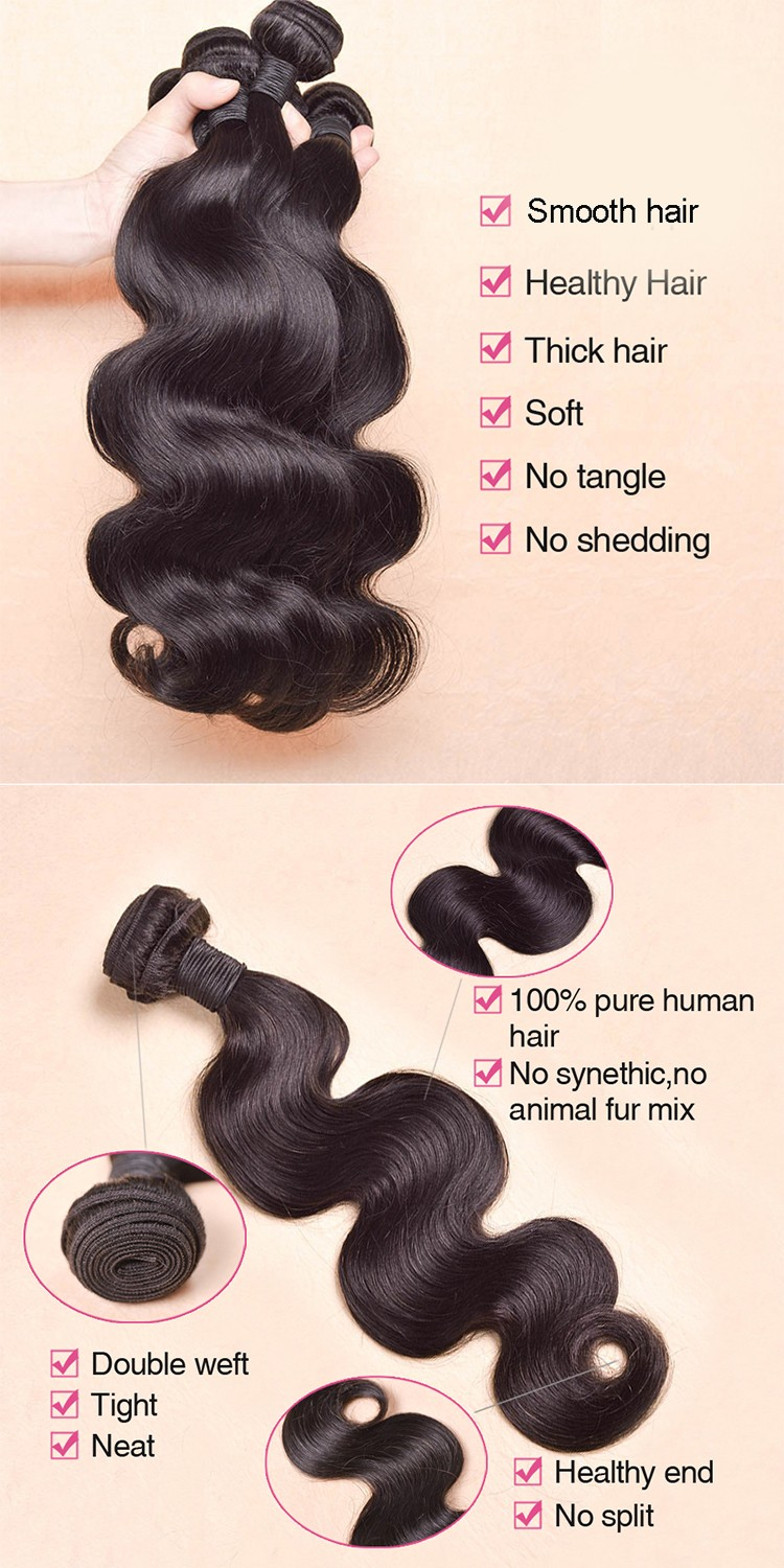 Best selling factory price aliexpress india hair weave in nigeria best selling factory price aliexpress india hair weave in nigeria pmusecretfo Choice Image