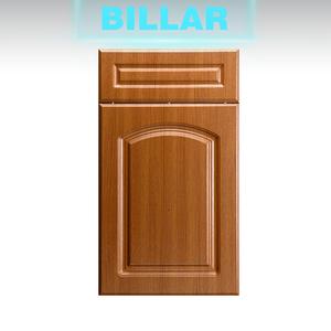 Pvc Kitchen Cabinet Door Supplieranufacturers At Alibaba Com