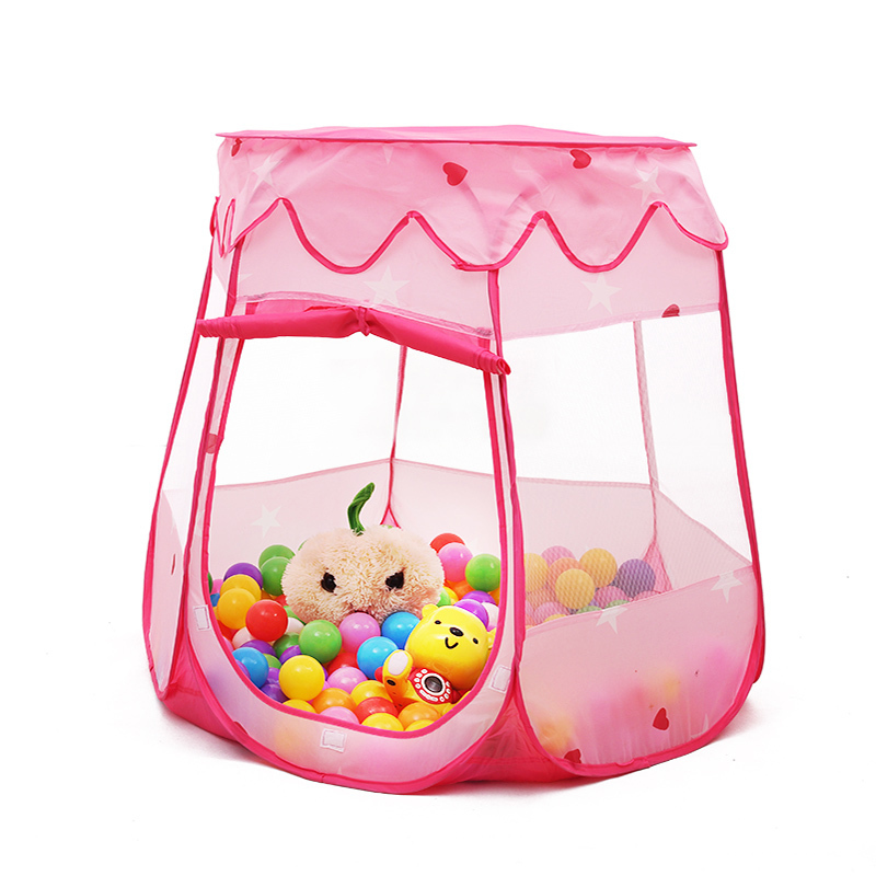 Get Quotations · Kids Tent Safe Girl Boys Play House Playpen Indoor Ball Pool Play Tent Safety Mesh Baby  sc 1 st  Alibaba.com & Cheap Astm Baby Playpen find Astm Baby Playpen deals on line at ...