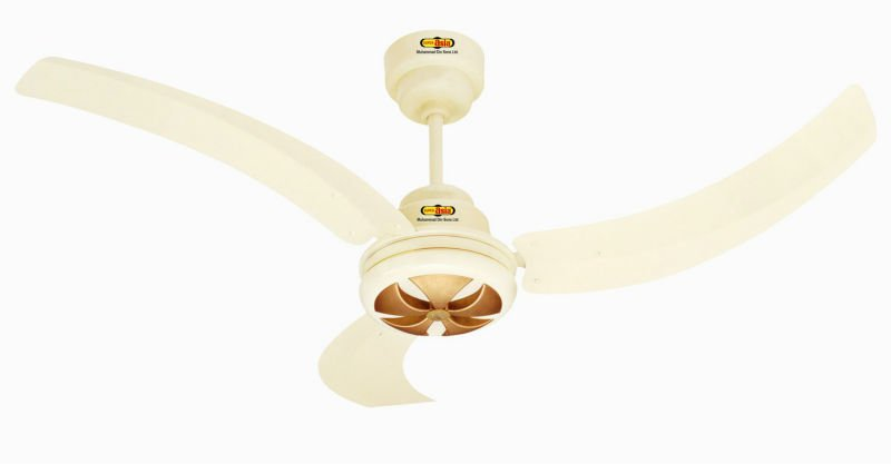 Ceiling fan pretty model buy super asia ceiling fandecorative ceiling fan pretty model buy super asia ceiling fandecorative ceiling fansenergy saver fan product on alibaba aloadofball Image collections