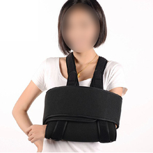 Wholesale Best Selling Permium Adjustable Medical Compression Neoprene Arm Support Slings
