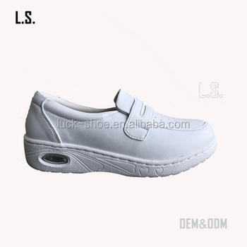 Weiß Dansko Pflege Schuhe Bequeme Turnschuhe Für Krankenschwestern Frauen Medizinische Arbeitsschuhe Buy Weiß Dansko Pflege Schuhe,Bequeme