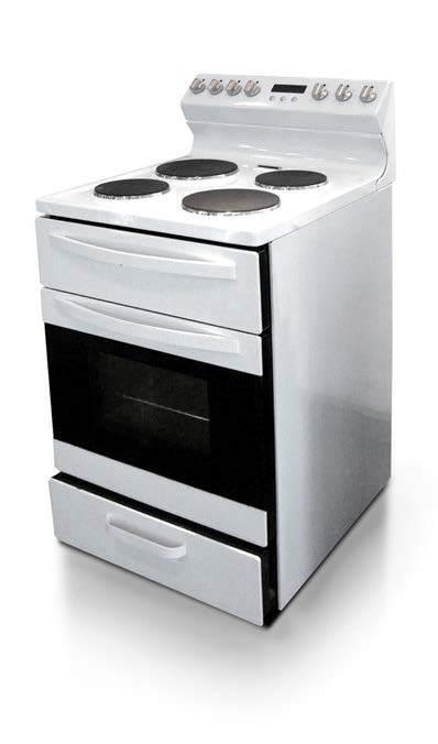 stove 24 inch gas. 24 inch hot sale gas range with 4 burner \u0026 oven etl /ce stove