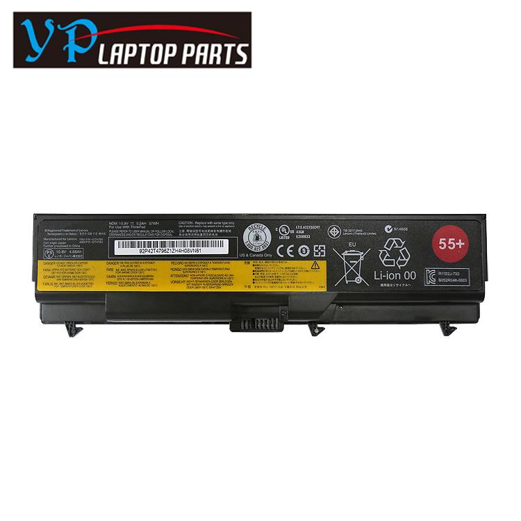 Free Shipping For Lenovo Sl410k Sl510k L412 E40 E50 E420 E425 E40 E420 E425 Sl410k Sl510k L412 Usb Interface Connector Computer & Office