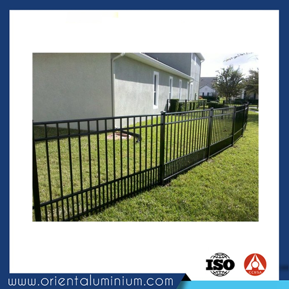 fence post driver lowes fence post driver lowes suppliers and at alibabacom