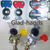 /product-detail/trailer-landing-gears-gladhands-gland-head-palm-head-for-semi-trailer-air-tank-trailer-parts-gladhands-palm-coupling-head--60674164608.html
