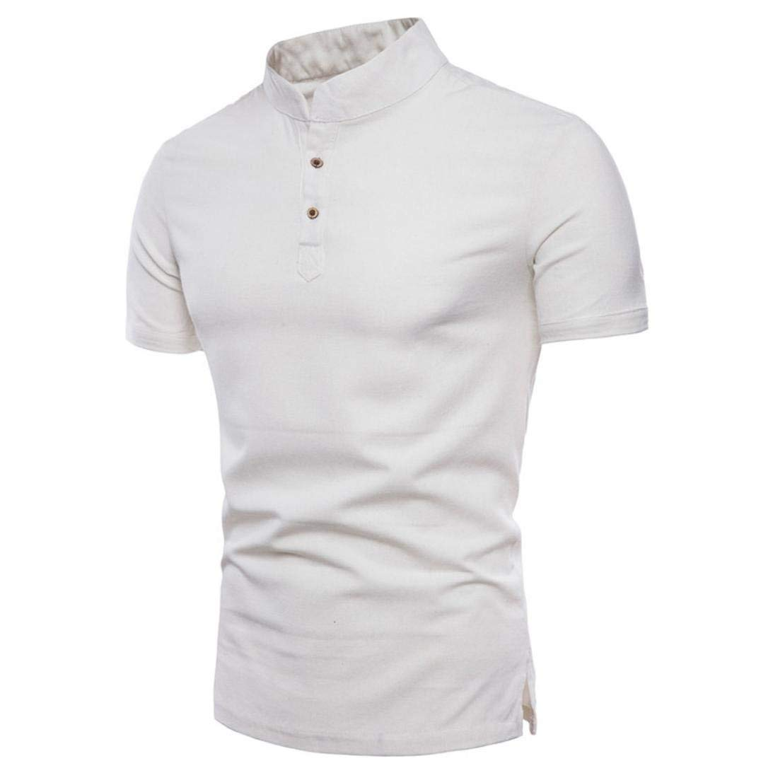 Cheap Mens Golf Tops Find Mens Golf Tops Deals On Line At Alibaba
