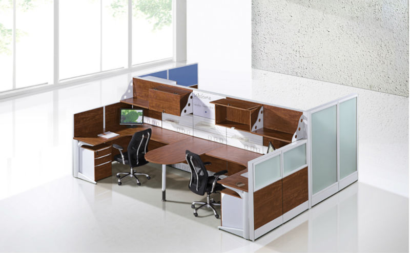 Walls Partition,room Divider Screens And Glass Doors For Office Space  (CF W02