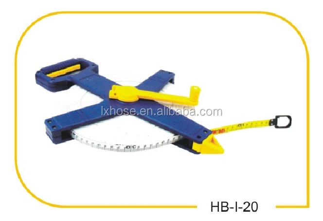 Long Distance Water Proof Measuring Tools,Fiberglass Tape Measure ...