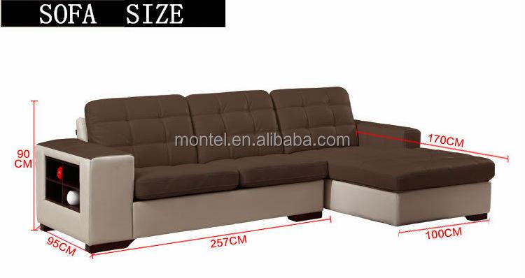 Barcelona Fold Down Sofa BedL Shape Sofa Cum Bed Buy L Shape