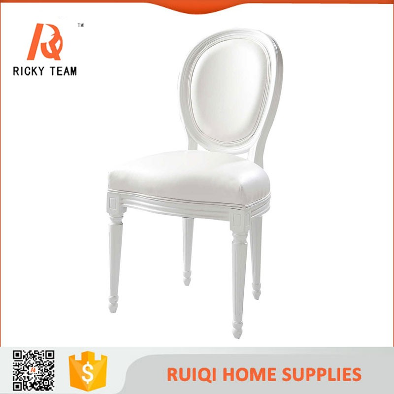 Strange Accent Modern White Leather Habufa Dining Chair Buy Habufa Dining Chair Accent Modern Dining Chair Accent White Dining Chair Product On Alibaba Com Machost Co Dining Chair Design Ideas Machostcouk