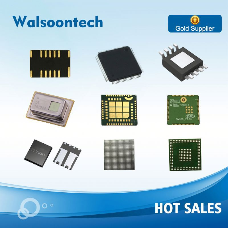 Electronic component Authorized agent for PTR5518 Bluetooth Module