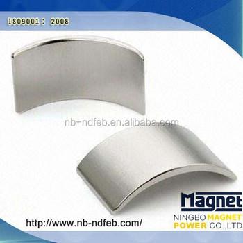 Neodymium Magnet Application Motor Free Energy