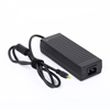 120w 24v 5a ac to dc constant voltage switching power supply 24vdc with DOE VI CE FCC RoHS