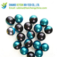 Plant Oil Animal Shape Bath Ball Beads Lubricant Capsules Manufacturer