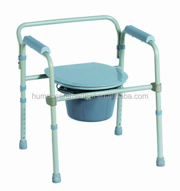 Newest Lightweight Antique Commode Chair   Buy Antique Commode Chair,Toilet  Chair,Commod Chair Product On Alibaba.com