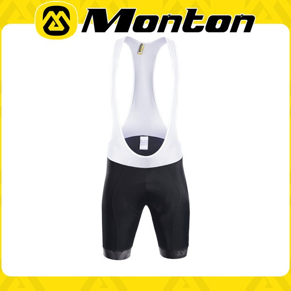 Compression sublimation printing bike racing bicycle cycling men's cycling bib shorts