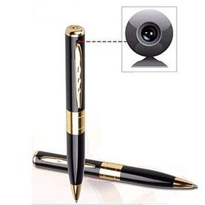 Mini Spy Pen HD Video DV DVR Hidden Camera Camcorder Recorder Cam