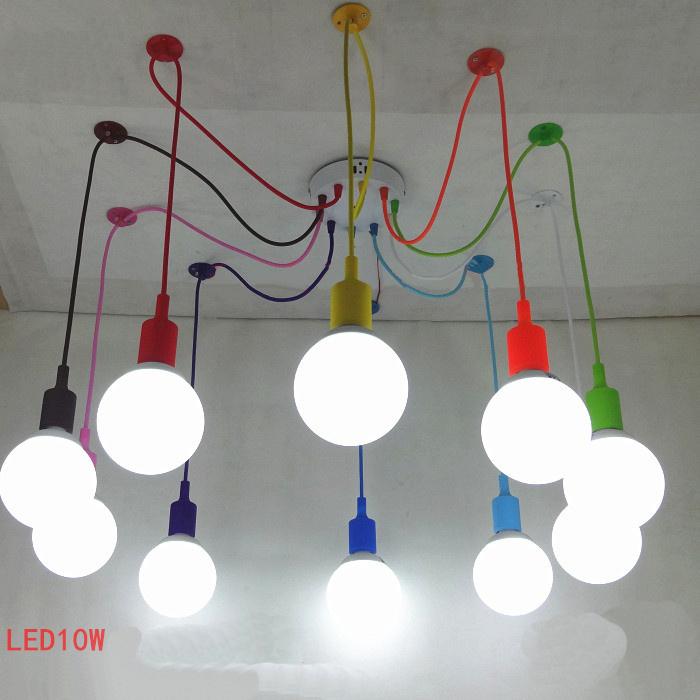 achetez en gros lampe araign e en ligne des grossistes lampe araign e chinois. Black Bedroom Furniture Sets. Home Design Ideas