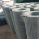 Free samples flat mining sieving screen / crimped wire mesh / wire mesh sheet (for South Asia Customer)