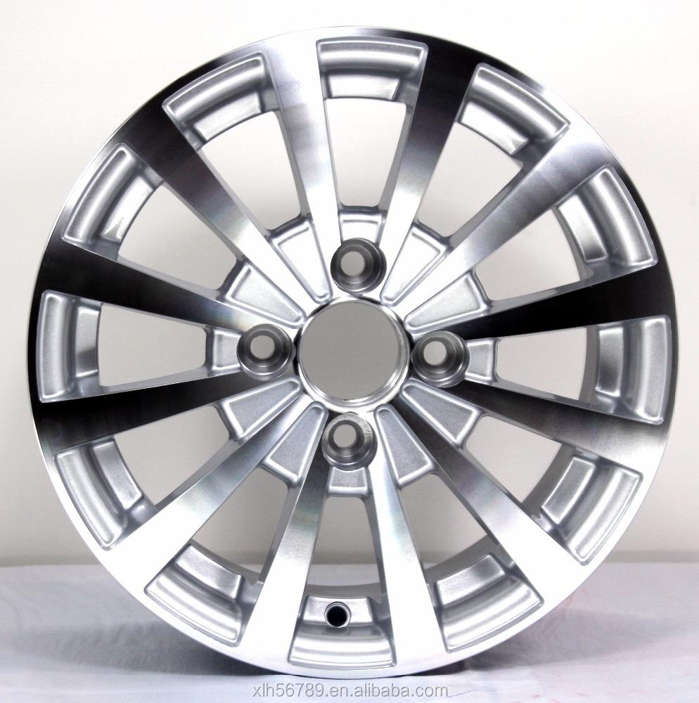 Faça cotação de fabricantes de Rodas De Carro de alta qualidade e Rodas De Carro no Alibaba.com