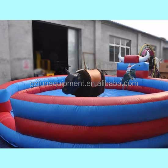 inflatable mechanical riding bull.jpg
