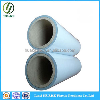 Hot Sale Kitchen Cabinet Protection Film,Hot Sale Clear Plastic ...