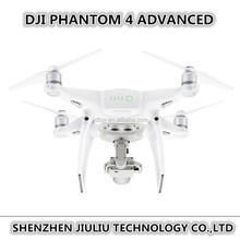 Official original DJI rc drone helicopter with camera 4K video 1080p camera PK DJI Phantom 4 Pro