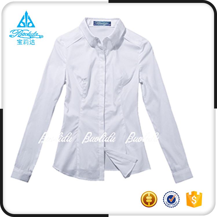 Señoras blusa patrones gratis envío, diseñador blusa patrón de corte ...