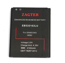 High Capacity battery EB535163LU For samsung battery Galaxy S3 i9300 i9305 i879 T999 i9082 9300 Rechargeabl battery