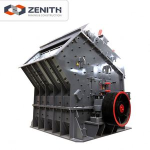 Puzzlona Used Three Stage 100 Tph Stone Crushing Plant In China